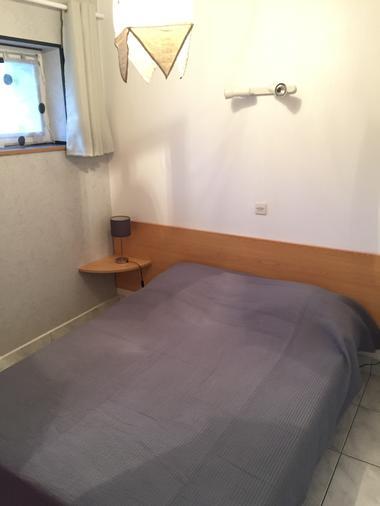 location_meuble_67_amiliole_La_Roche_Posay (3).jpg