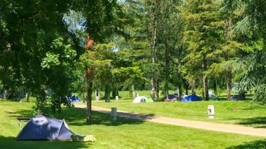 Camping Aire du Grand Pré - St Pierre de Maillé - 2016 - ©Camping Aire du Grand Pré (11).jpg