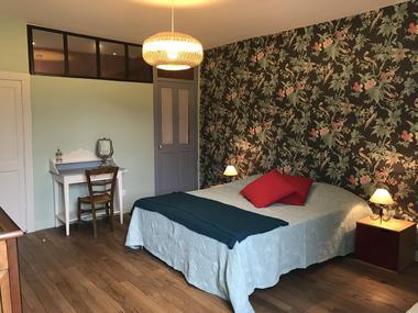 chambre_d_hotes_l_atelier_des_sources_Angles_sur_l_anglin (6).jpg