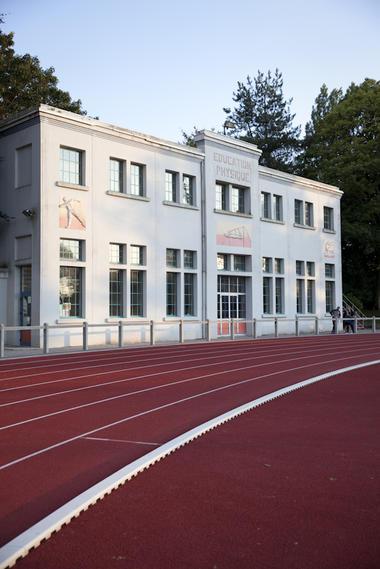 4-Stade-Parc-crédit Brigitte Baudesson.jpg