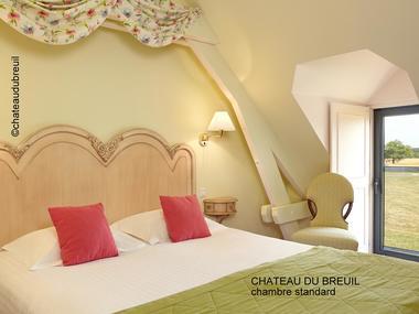 Chateau-du-Breuil---Chambre-standard.jpg
