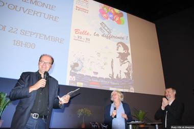 170921-bressuire-festival-belle-la-difference.jpg