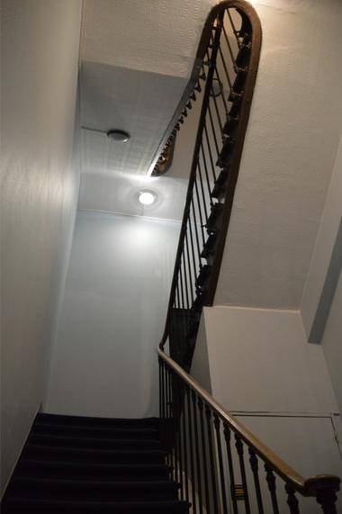 cage d'escalier.jpg