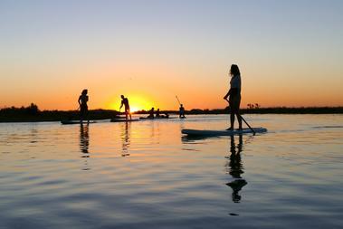 Rando-sunset-paddle-iledere.JPG