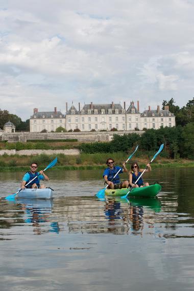 Loire-kayak_guide_et-web.jpg