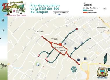 plan circulation SIDR 400 florilèges 2018.jpg