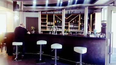restaurant-grec-chez-yannis-valenciennes-bar-restaurant.jpg