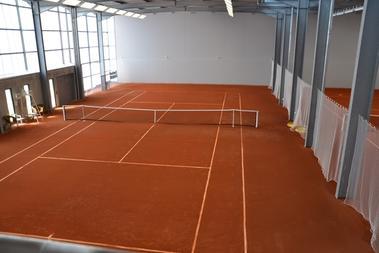 Loix_Tennis_Club__3_.JPG