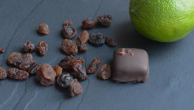 A_chocolat_Lombise (3).jpg