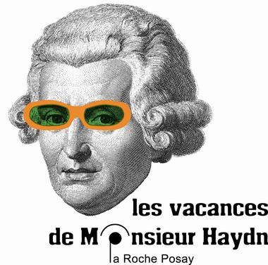 Festival_vacances_haydn_musique_chambre_La_Roche_Posay.JPG