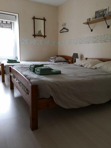 combrand-chambres-dhotes-les-mesanges-chambre-zen1.jpg
