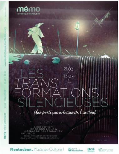 Du 21.03.2019 au 13.07.2019 Transformations silencieuses.JPG