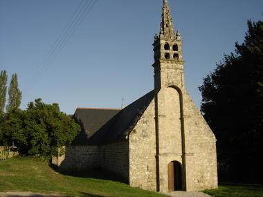 Chapelle de Penety.JPG