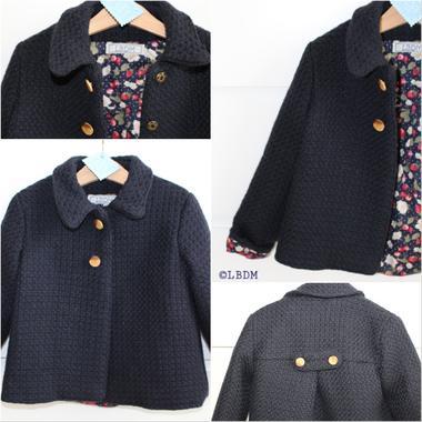 Vêtements (8) - Les Bobines de Malou - @LBDM.jpeg