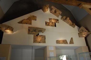 Musée du Gué de Sciaux - Antigny - ©Rémy Berthon (6).jpg