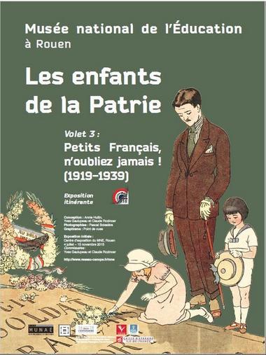 180701-tournivelle-expo-les-enfants-de-la-Patrie1.jpg