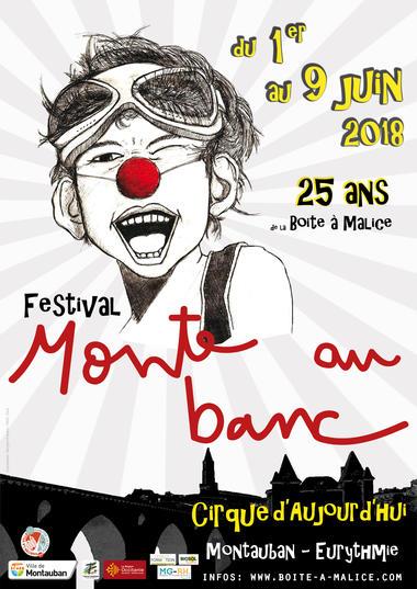 Du 01.06 au 09.06 festival du cirque Monte au Banc.jpg