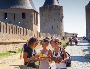 carcassonne chasse au tresor - Copie.jpg