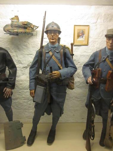 fantassin francais du 132e regiment infanterie.JPG