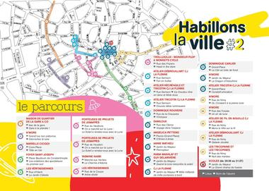parcours verso.jpg