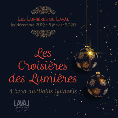 Croisières des Lumières 2019.jpg