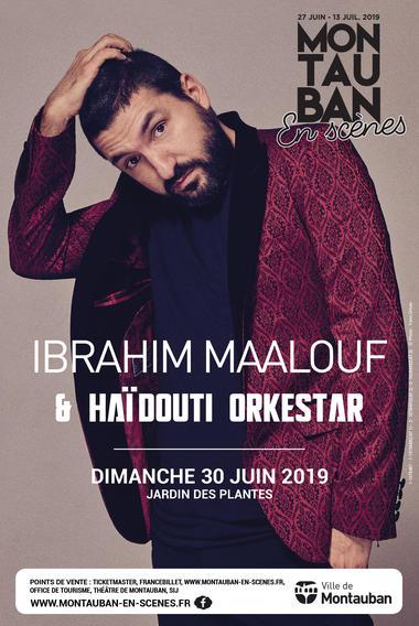 30.06.19 Ibrahim Maalouf.jpg