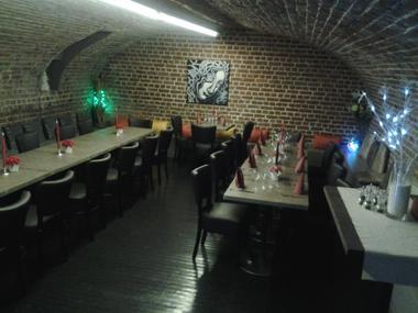 Le Cercle - Valenciennes -  Restaurant - Cave Intérieur (2) - 2018.jpg