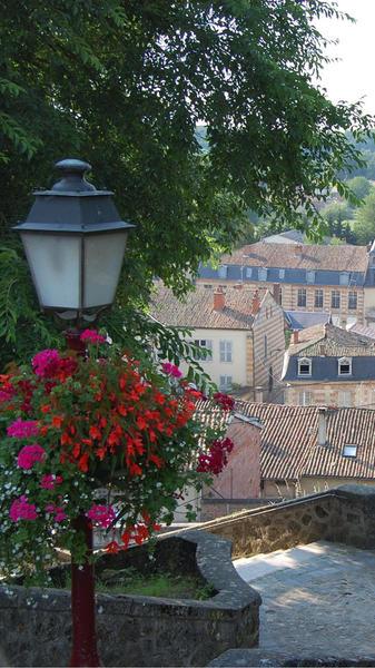 Sainte-Menehould-1.jpg