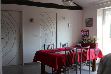Pourquoi pas ici - Lussac les Chateaux - ©Lussac les Châteaux (1).JPG