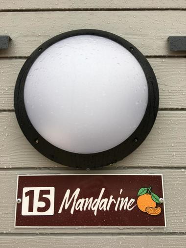 mandarine (3).jpg