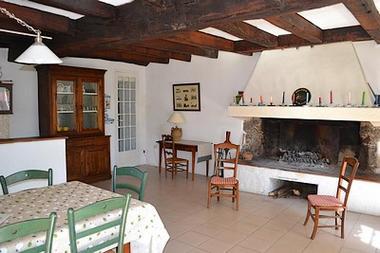 Voulmentin-Le Clouseau-cheminee-sit.jpg