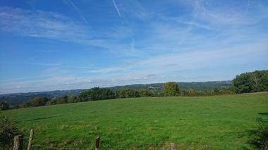panoramavpn.jpg