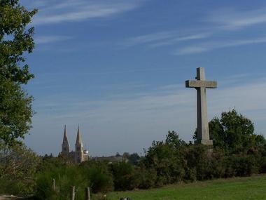 mont-gaillard-croix-sit.jpg