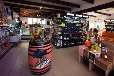 10264-les-vins-du-chateau-or-et-de-gueules-chez-la-cave-comptoir-mediterraneen (1).jpg