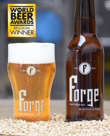 brasserie-3F-biere-belge-forge-1024x916.jpg