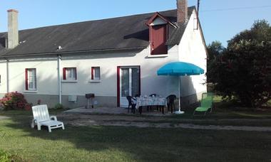 location_vicq_sur_gartempe_la_roche_posay_2_étoiles_Bernard_70_3 (5).jpg