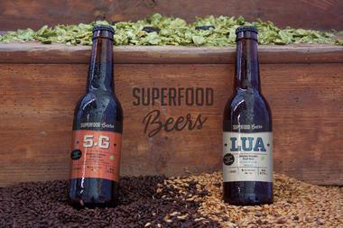 SuperfoodBeers 1 (1).jpg