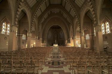 Notre Dame des Trévois intérieur.jpg