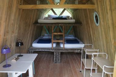 Camping L'heureux hasard cabane famille campagne.jpg