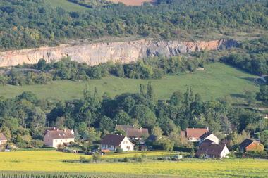 Saint-Martin-Sous-Montaigu-vallee-des-vaux-OT (1).JPG