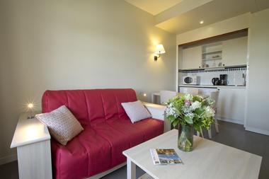 Residence_hotel_Les_Loges_du_Parc_4_etoiles_La_Roche_Posay (17).jpg