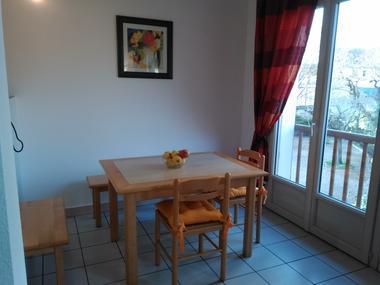 location_la_roche_posay_2_etoiles_Les Logis_du_Donjon_50 (3).jpg