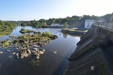 Barrage de la roche - Millac - 2017 - ©Momentum Productions Mickaël Planes (2).JPG