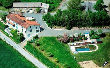 saint-paul-en-gatine-gites-au-cocorico-au-marcassin-panorama.jpg