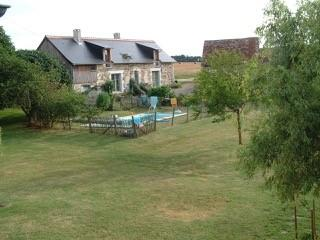 location_coussay_les_bois_Leclercq_1_etoile (5).jpg