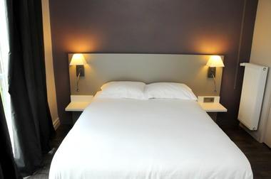 Hotel #.JPG