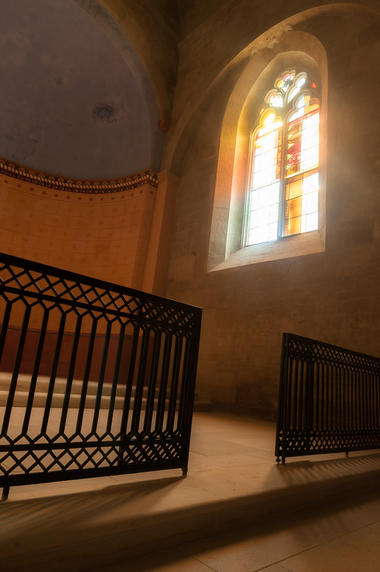 Chapelle Broussan Bellegarde6.jpg