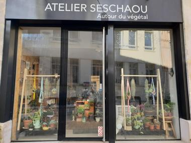 Atelier Seschaou © AL - Troyes Champagne Tourisme (2).jpg