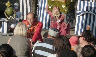 16.12.18 rêve d'orphée marionnettes.jpg