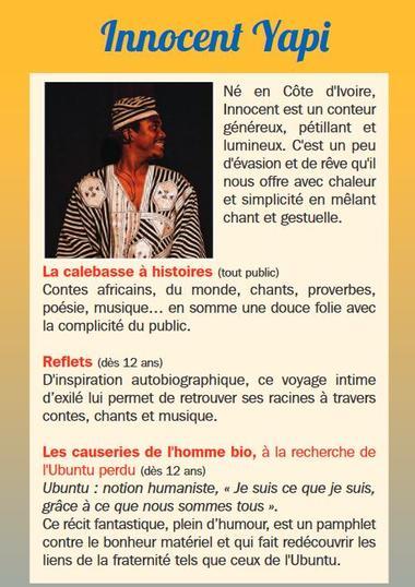 15.02.2019 Festival Alors...Raconte Innocent Yapi.JPG